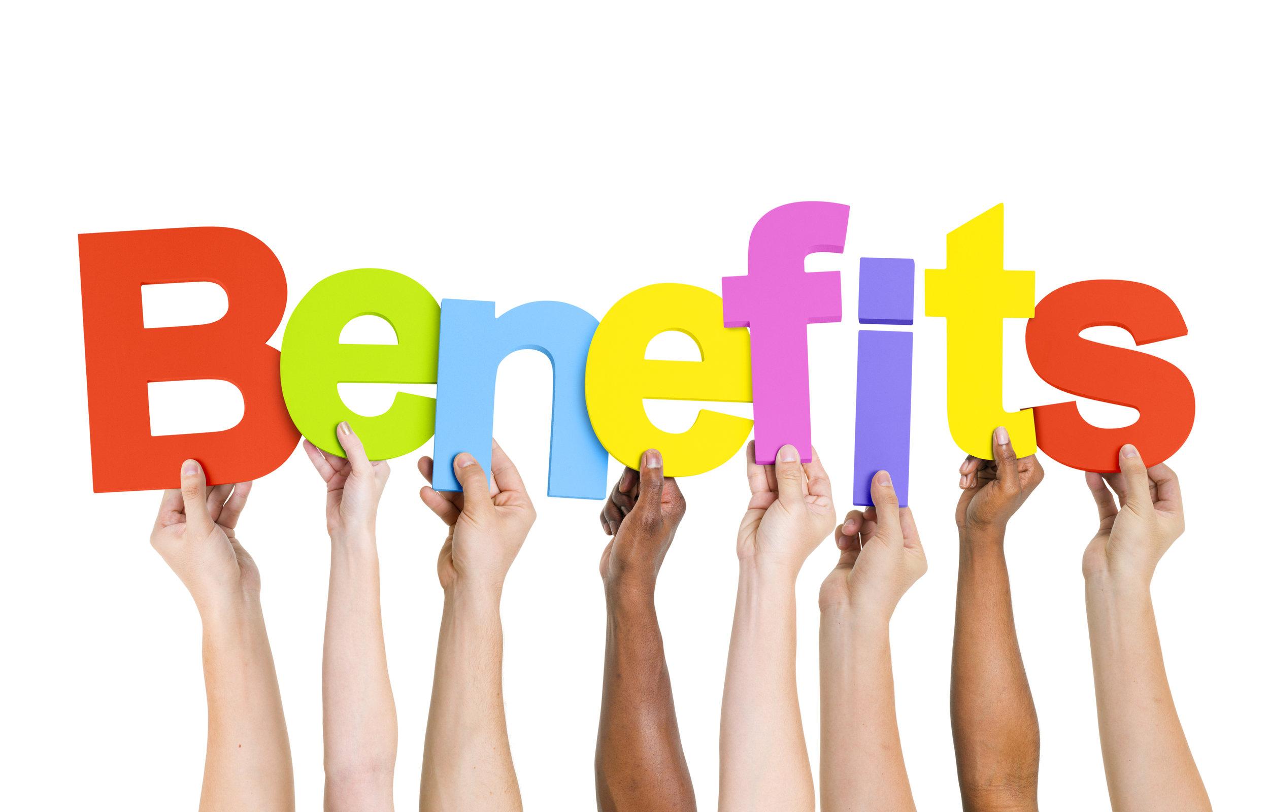 2016.10.16.Benefits.iStock_38172188_LARGE.jpg