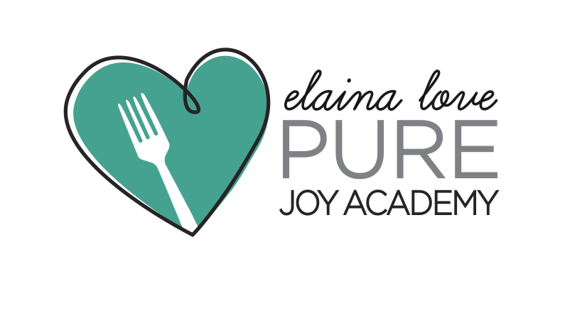logo-final-pur-joy-academy.jpg