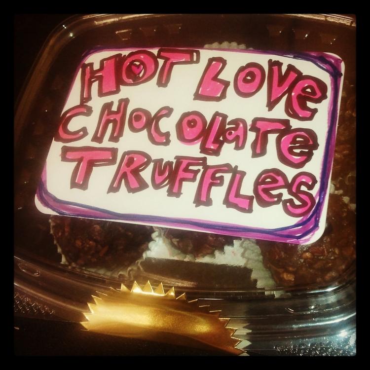 hotlovetruffles.jpg