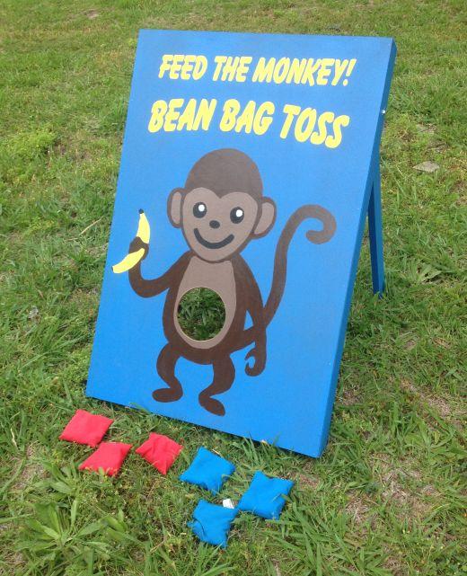 monkey bean bag.jpg
