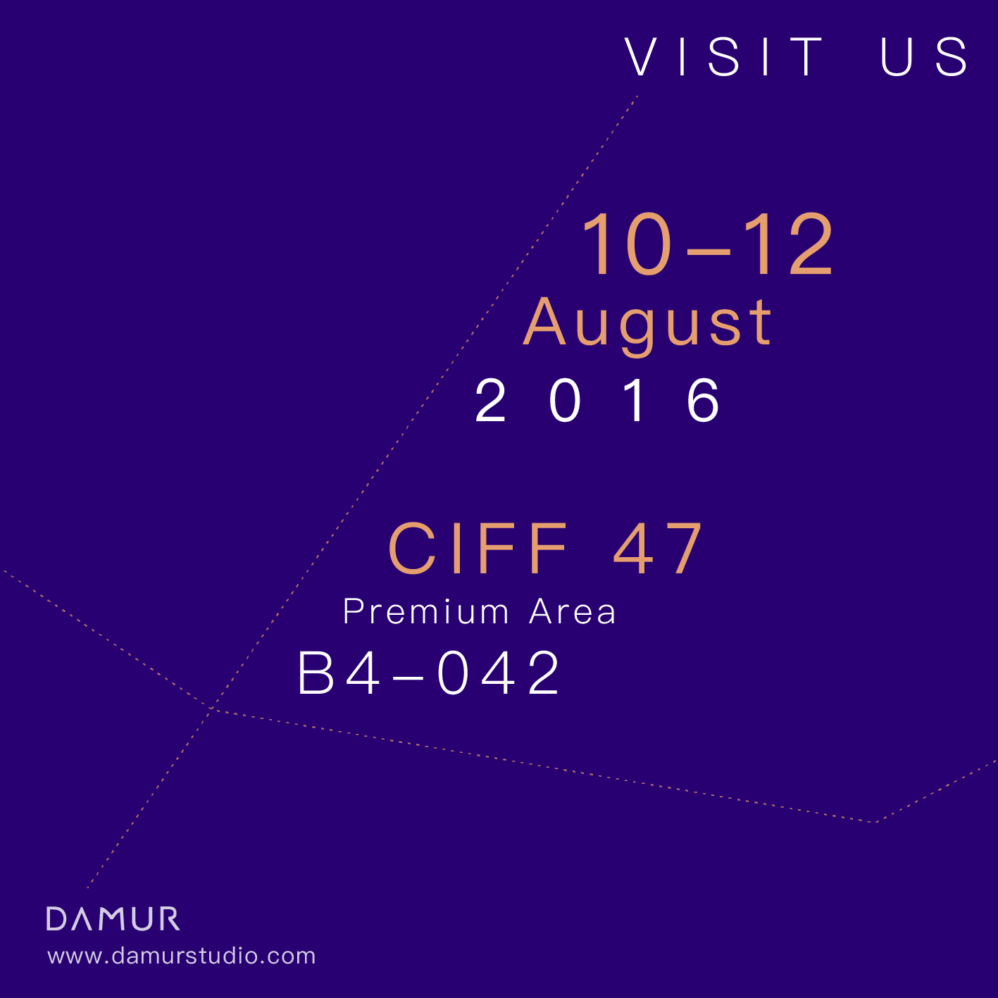 DAMUR-CIFF47-Invitation_v6.png