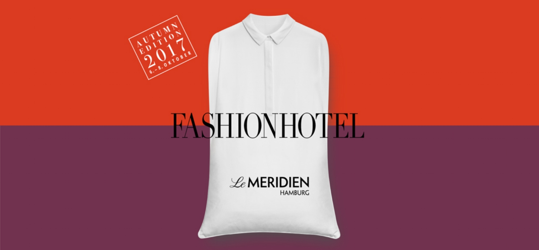 fashionhotel_keyvisual.jpg