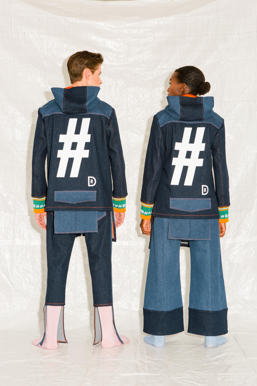 hoodies2.jpg
