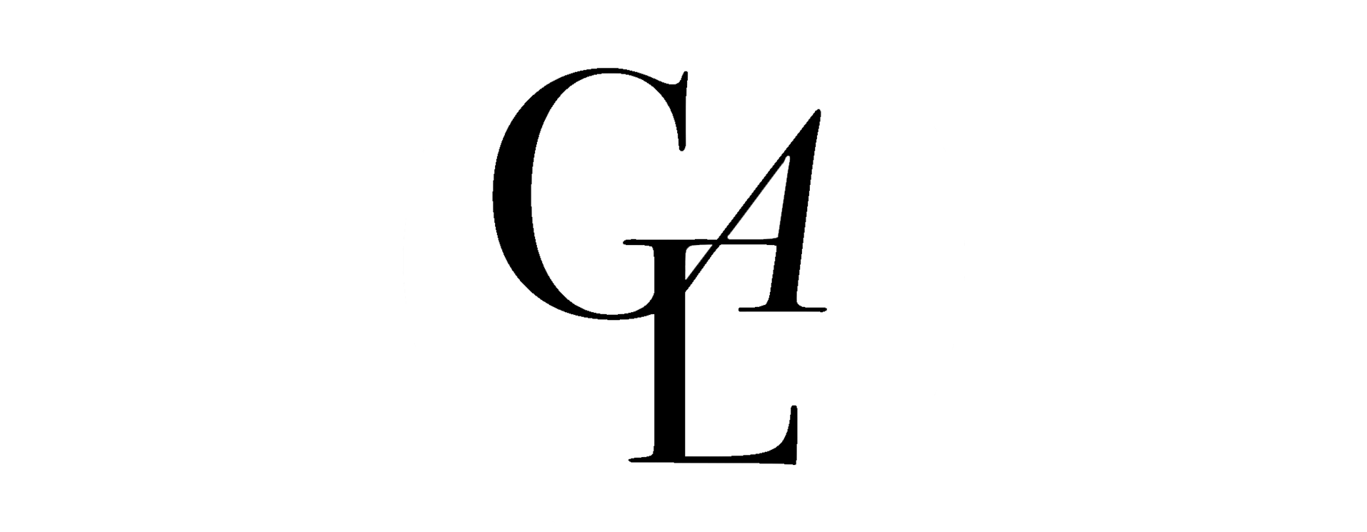 gal.png