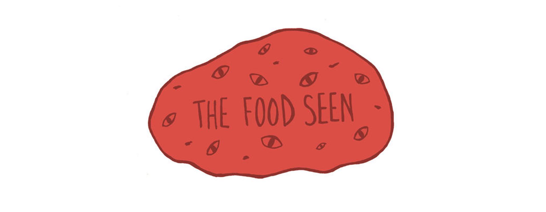 foodseen.png