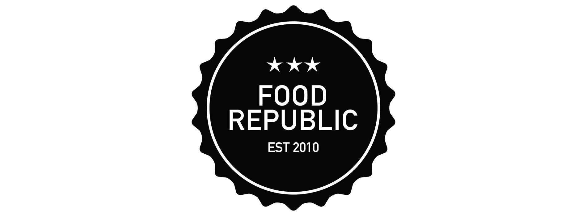 food republic.jpg