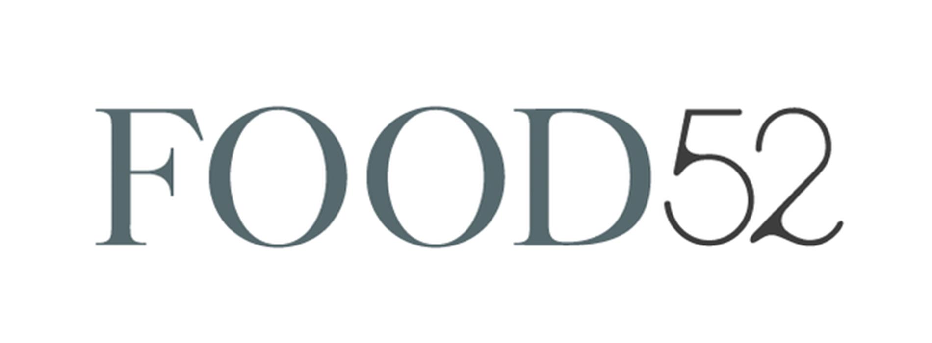 food52.jpg
