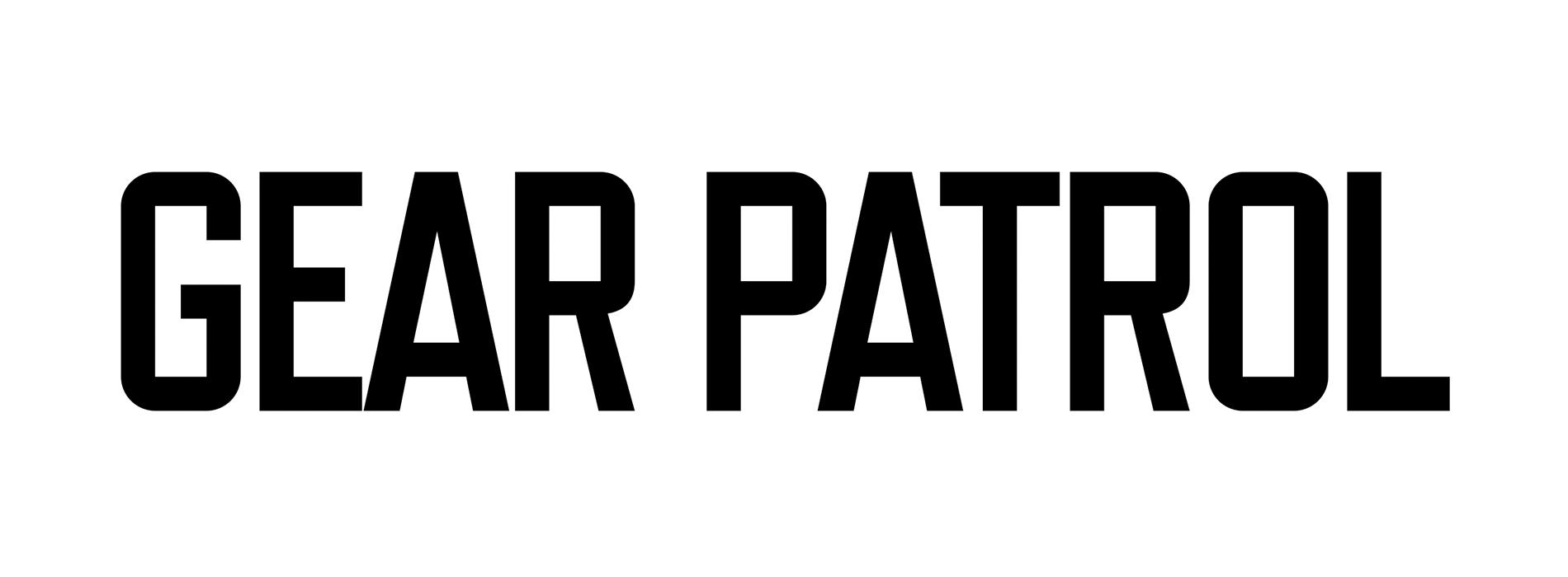 gear patrol.jpg