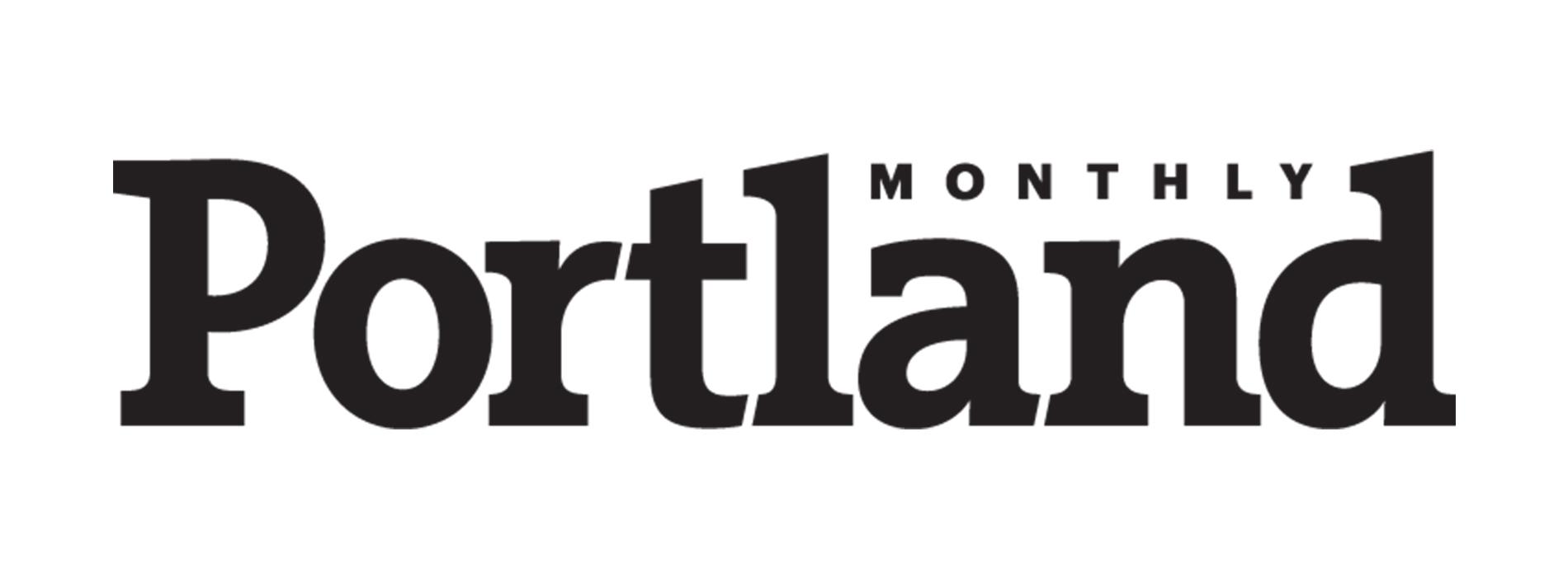 monthly portland.jpg