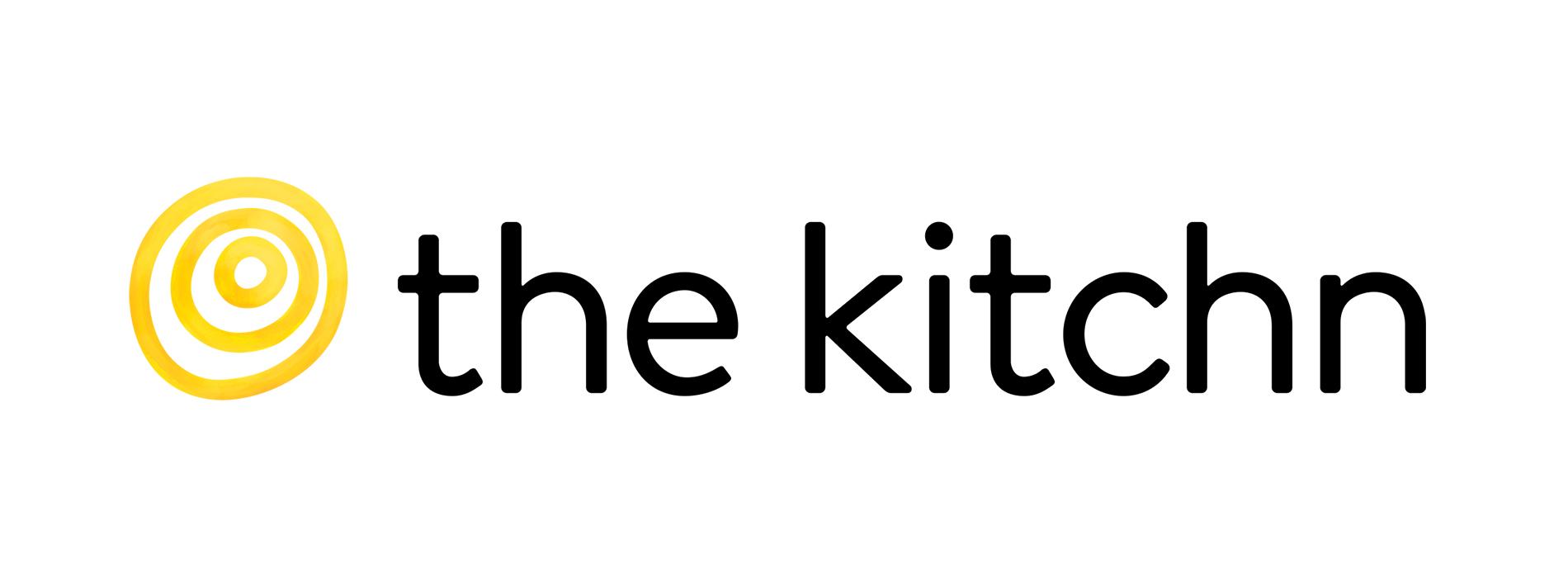 the kitchn.jpg