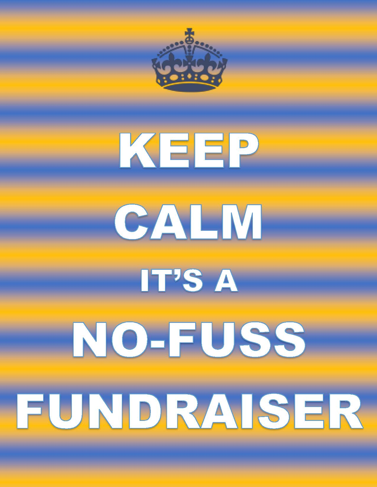 No-Fuss Fundraiser (Blue and Gold).jpg