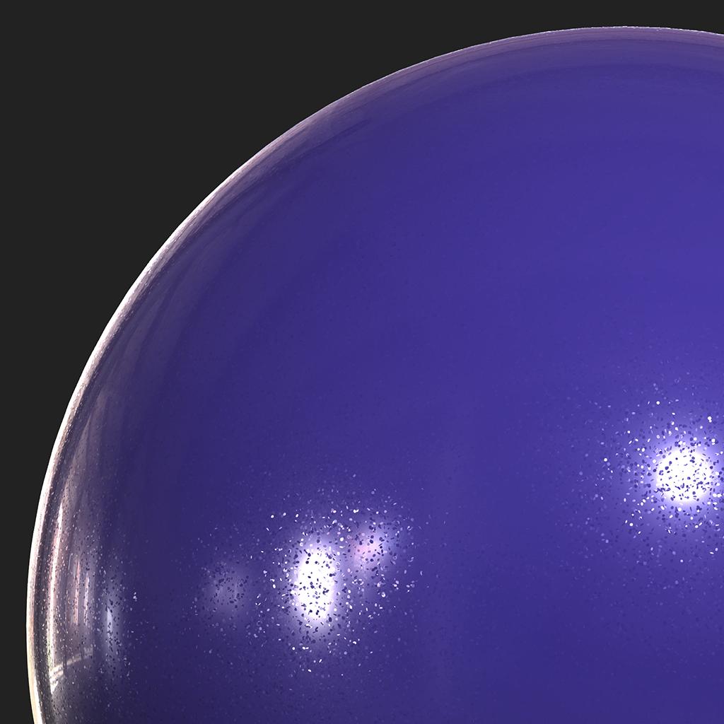 Flake Density 0.2