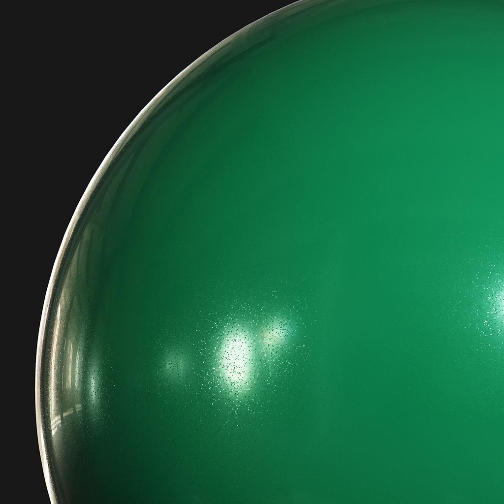 Texture Size 2048x2048px