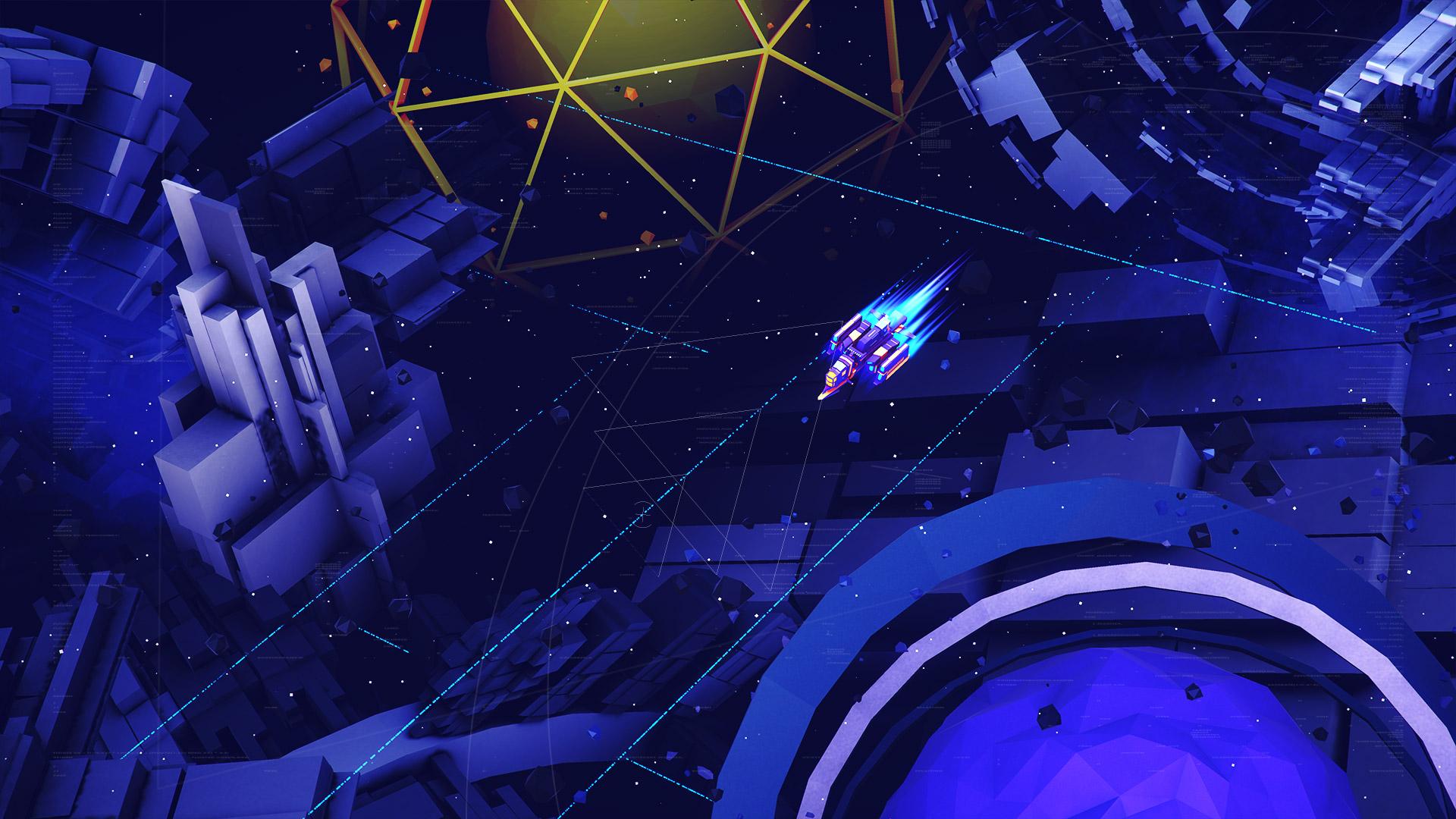 Space_Journey_Unity3D_AssetStore_Dust.jpg