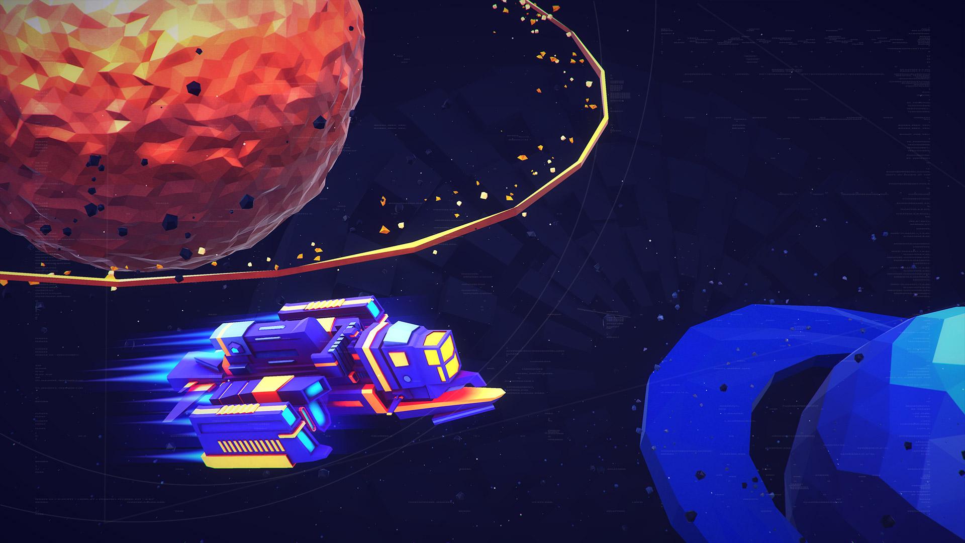 Space_Journey_Unity3D_AssetStore_Planets.jpg