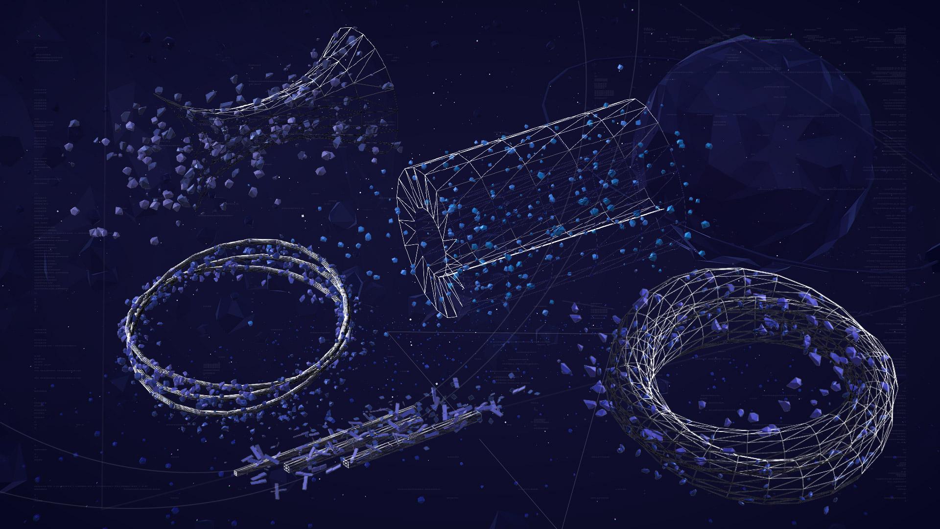 Space_Journey_Unity3D_AssetStore_Rings.jpg