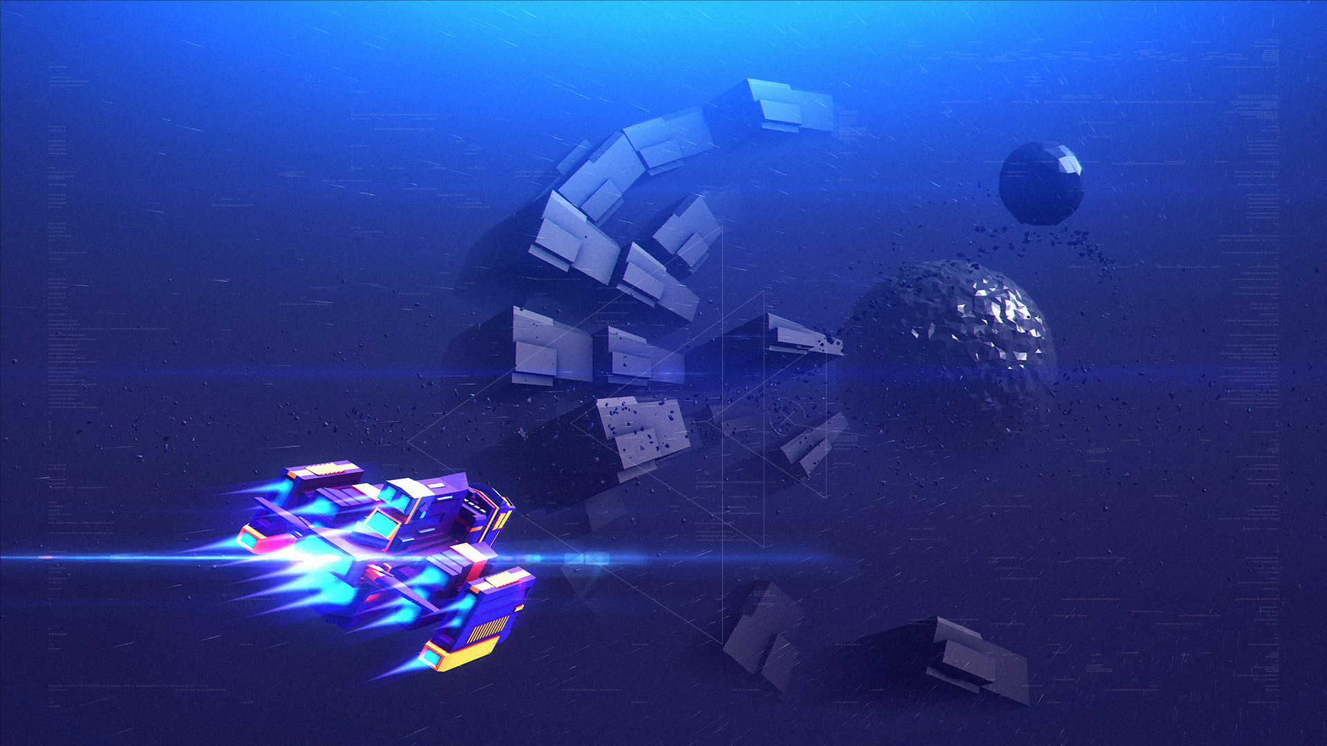 Space_Journey_Unity3D_AssetStore_Scifi.jpg