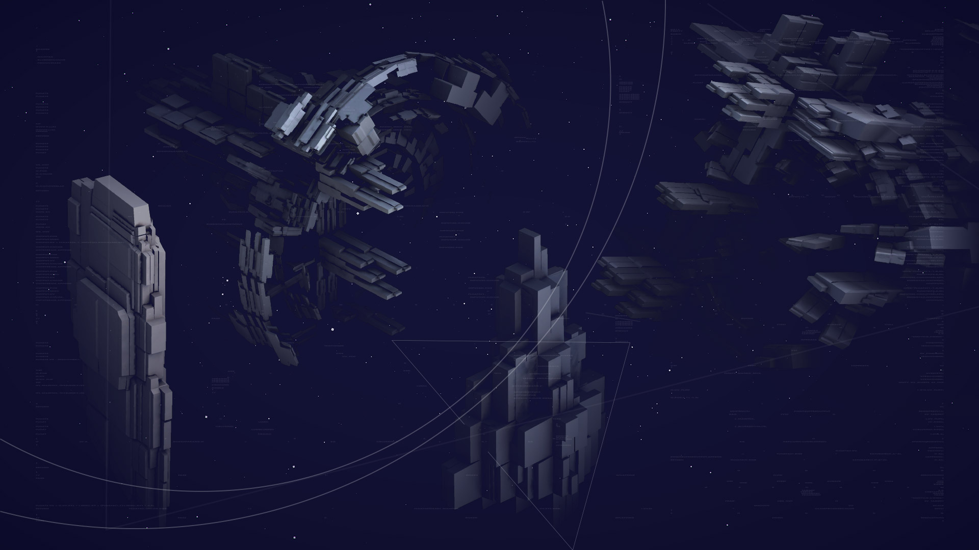 Space_Journey_Unity3D_AssetStore_SpaceGame.jpg