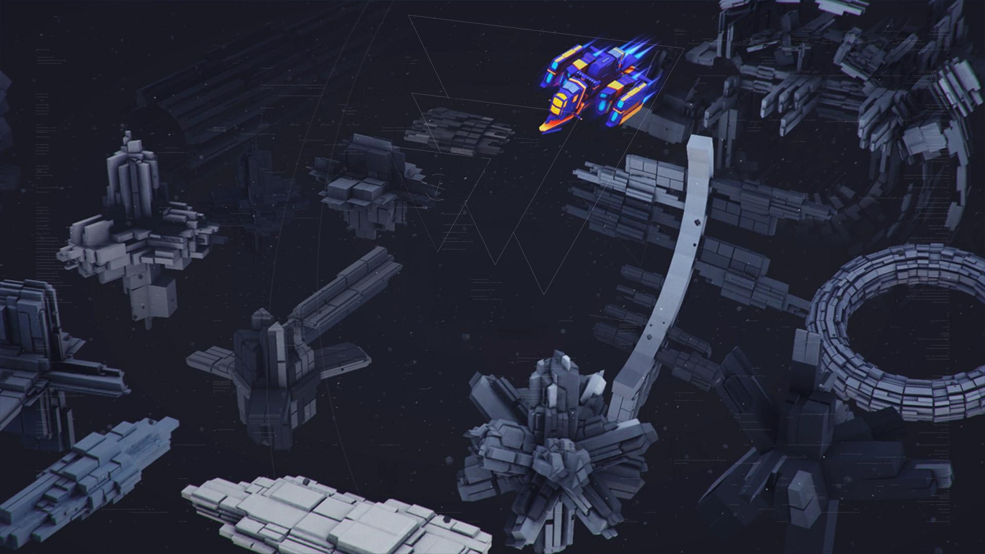 Space_Journey_Unity3D_AssetStore_Structure.jpg