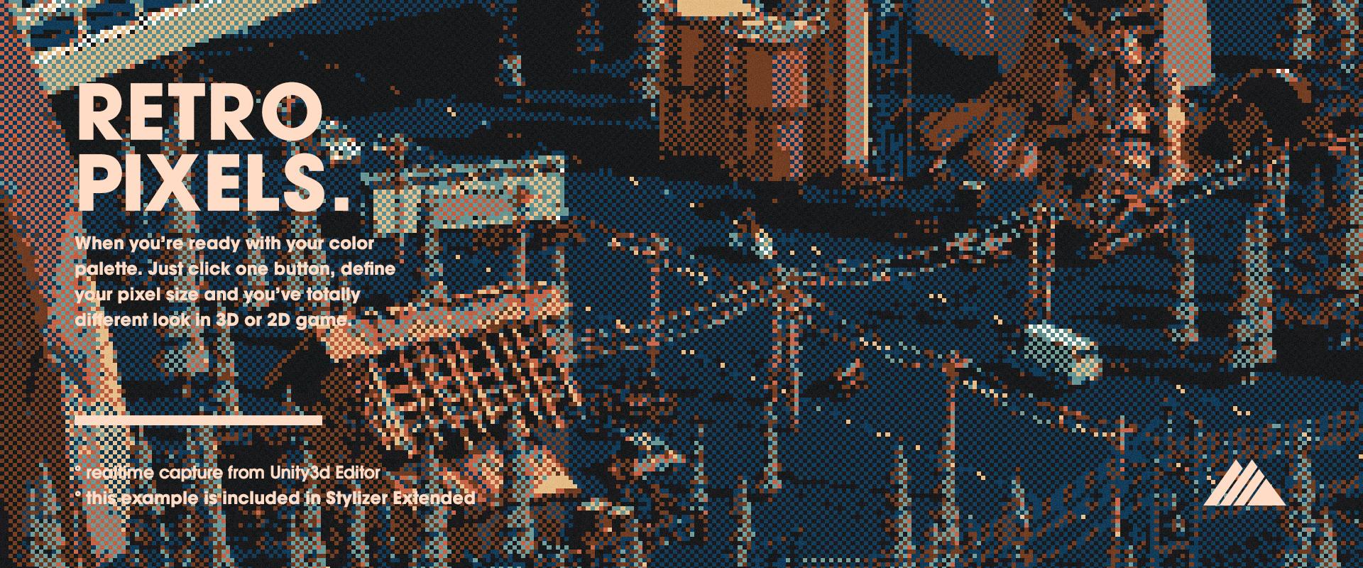 Apocalypse_4.jpg