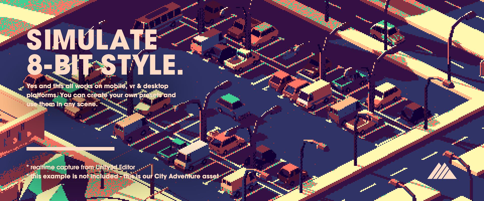City_3.jpg