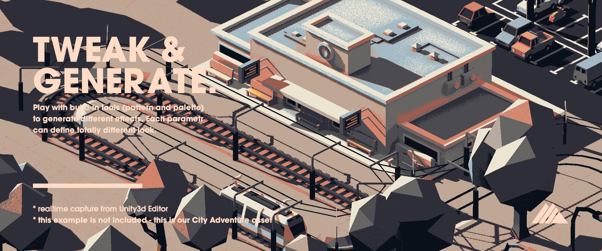 City_6.jpg