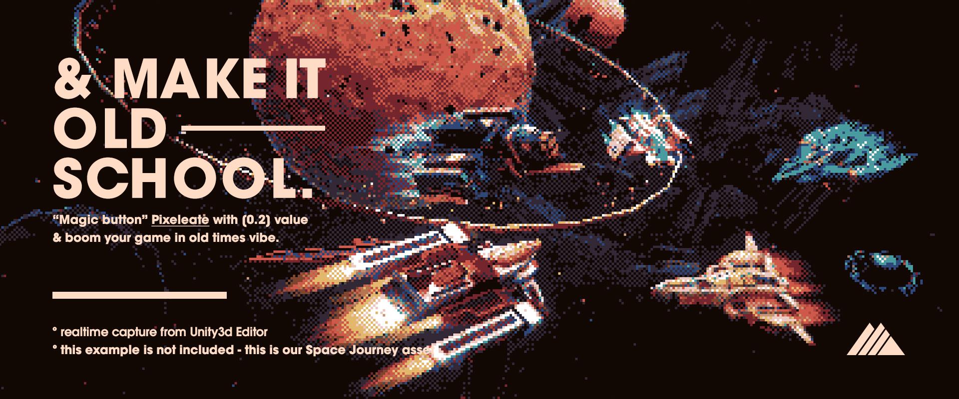 SpaceJourney_2.jpg