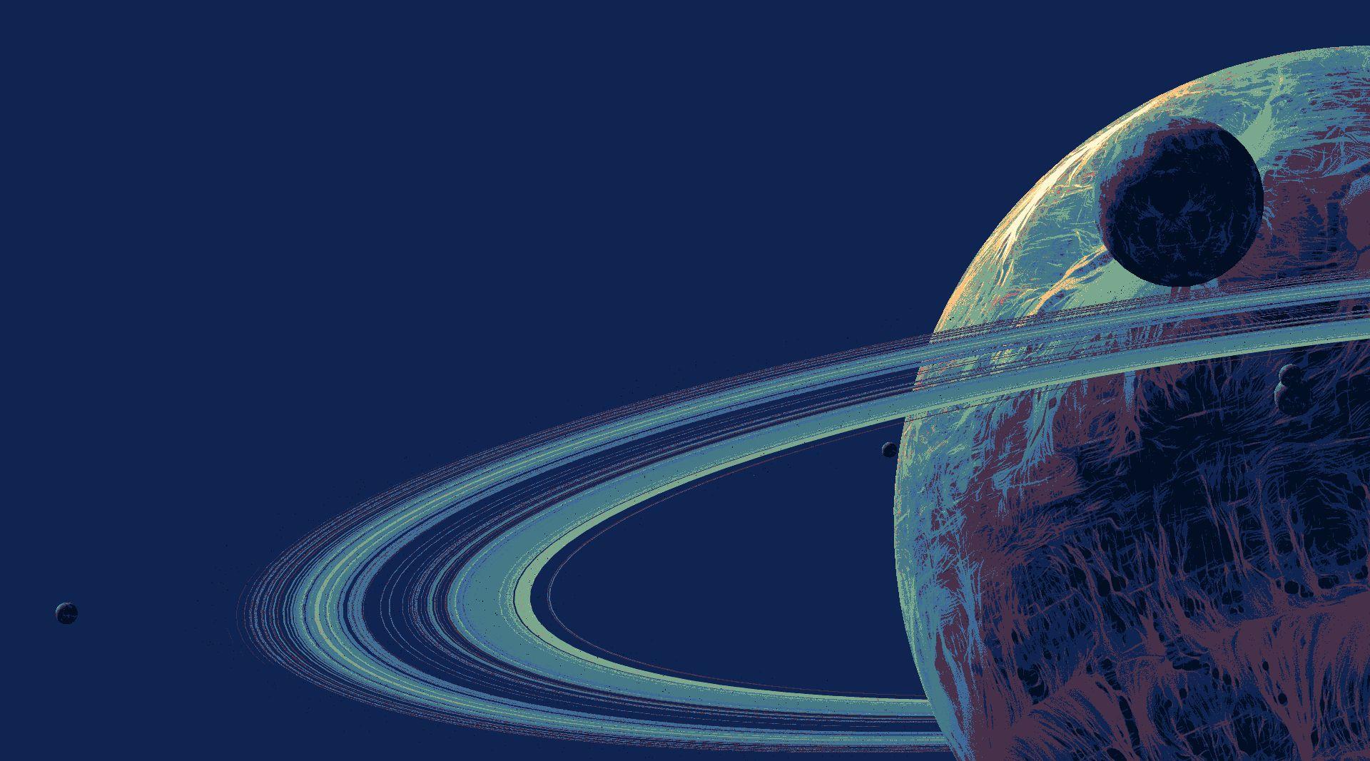 Space_3.jpg