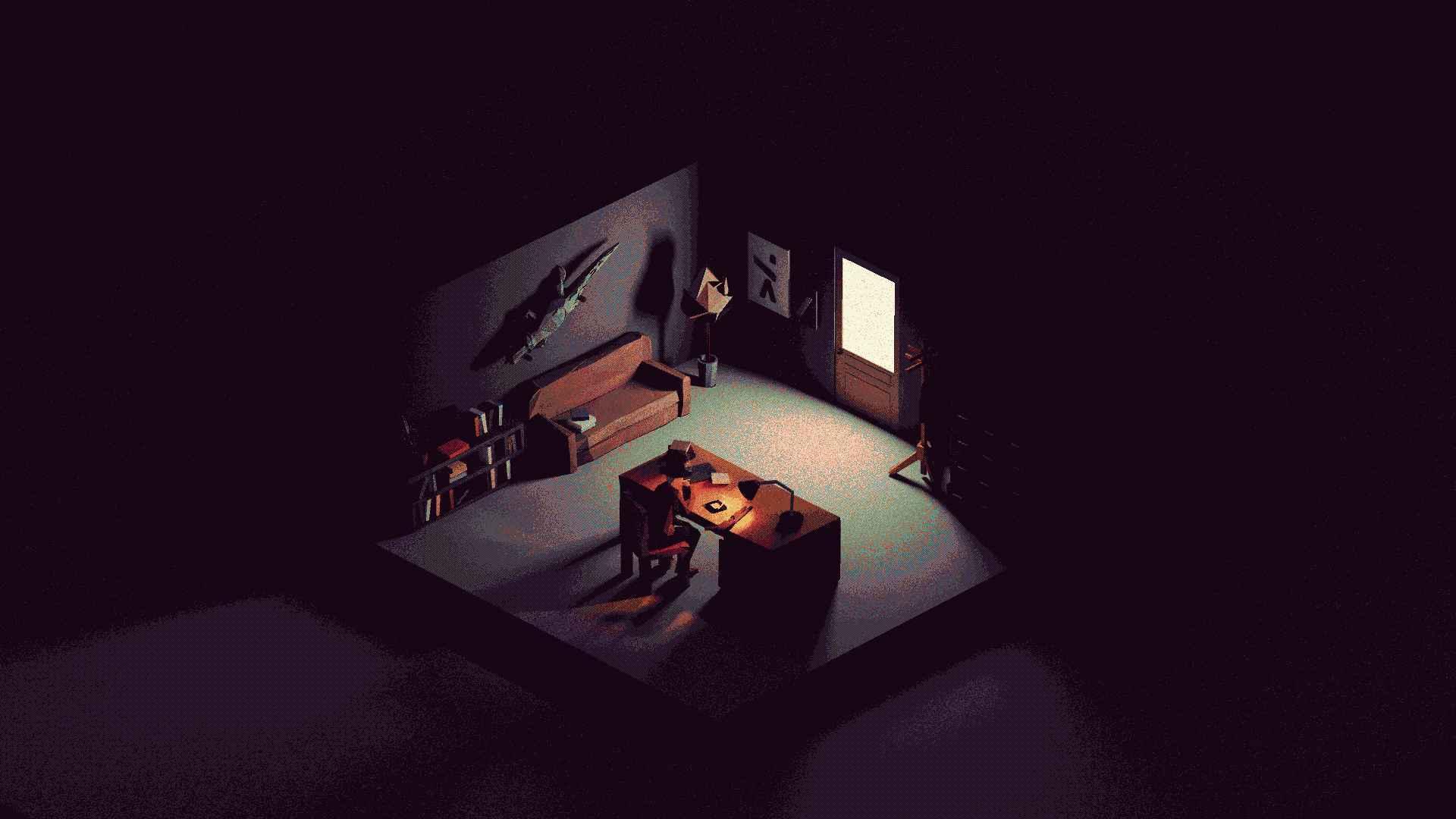 Detective_1.jpg