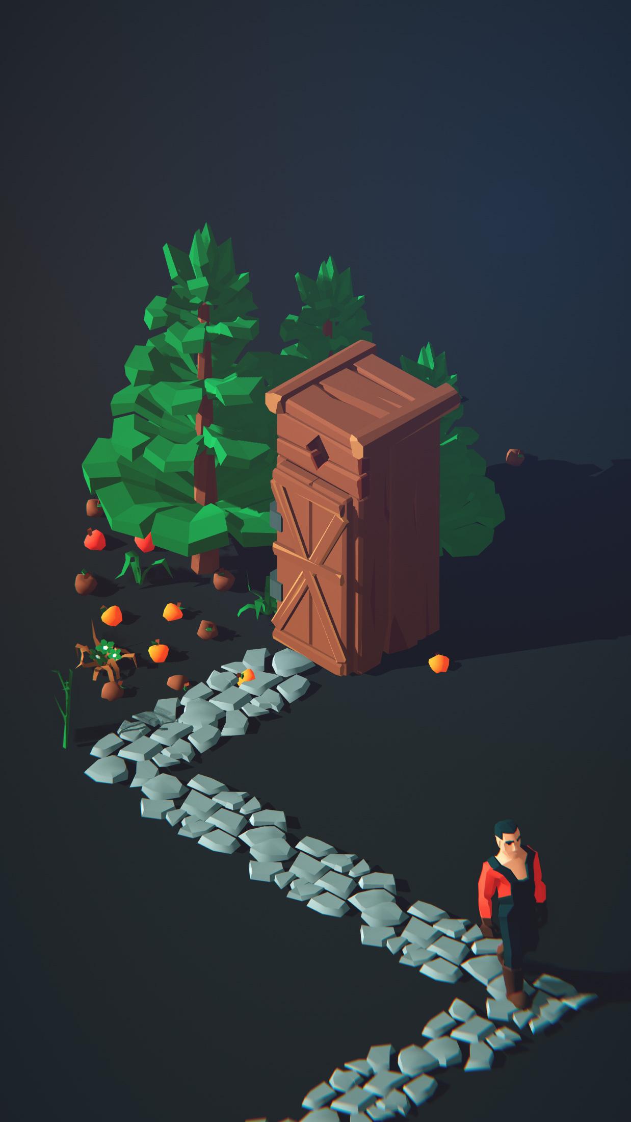FarmLife_Toilet_1.jpg