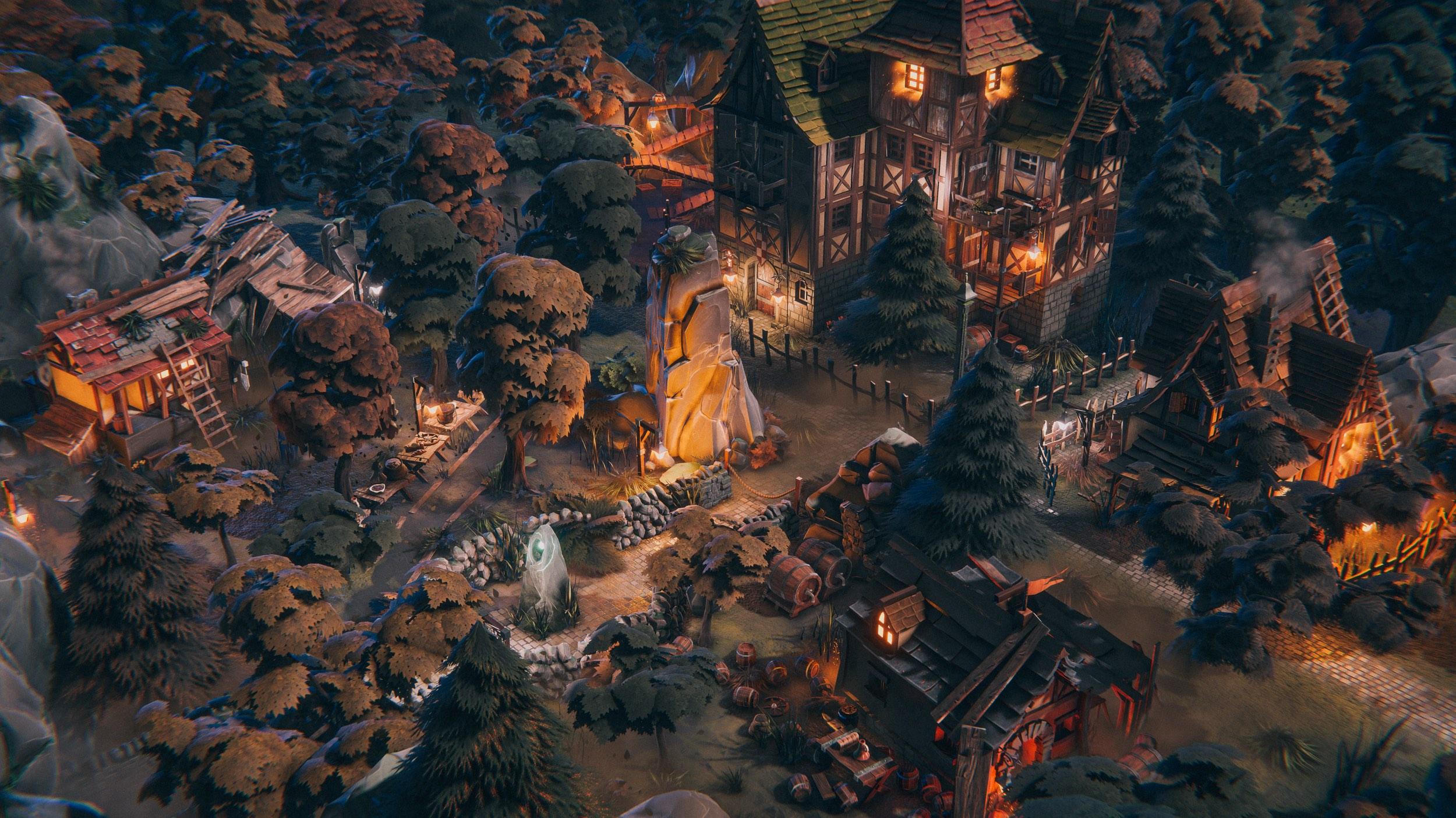 RPG_Medieval_Kingdom_Kit_43.jpeg