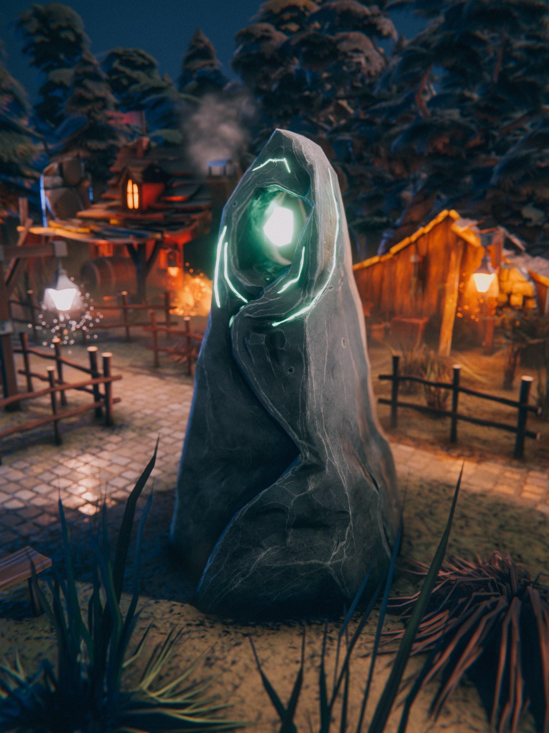 RPG_Medieval_Kingdom_Kit_18.jpeg