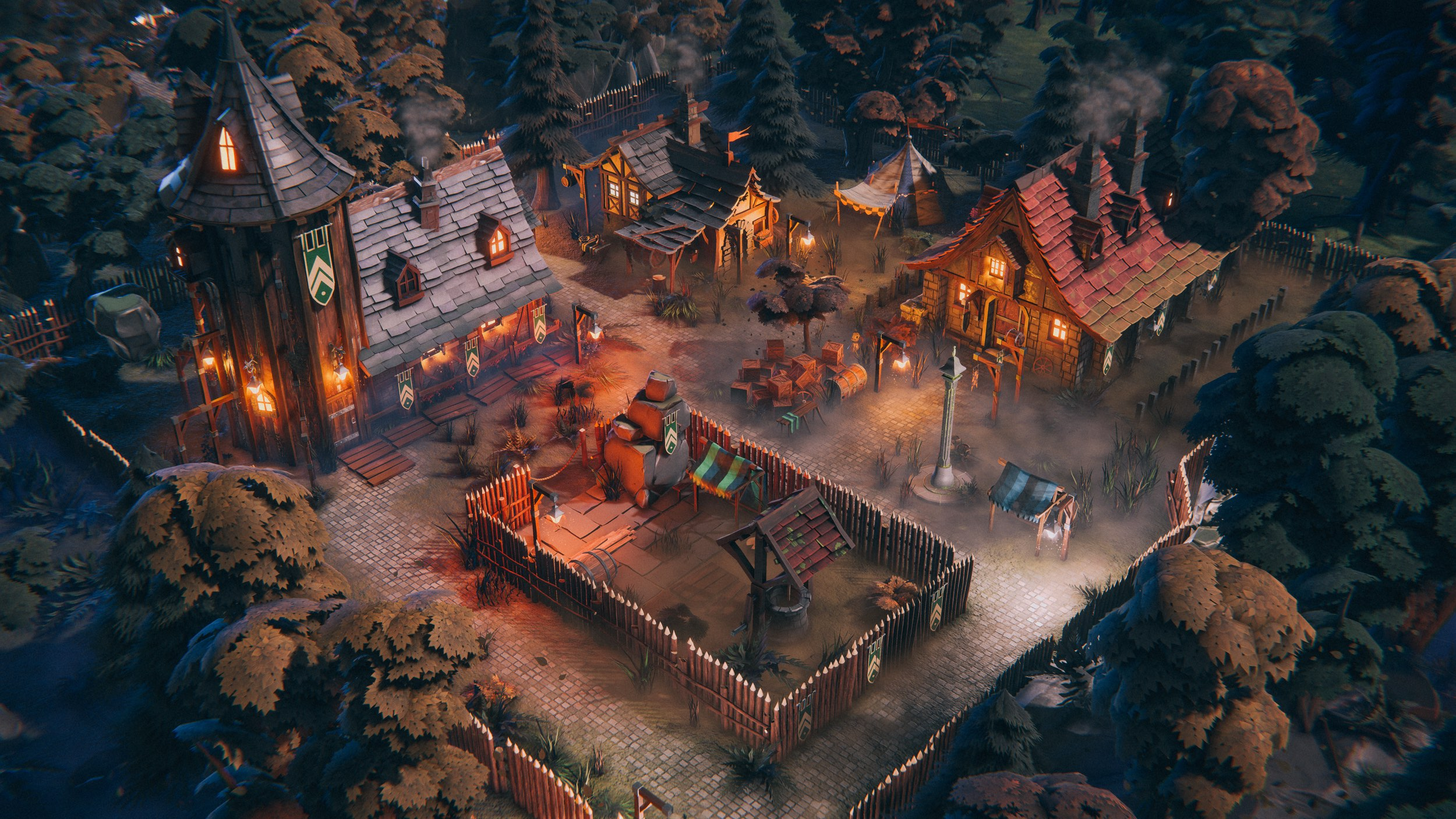 RPG_Medieval_Kingdom_Kit_38.jpeg