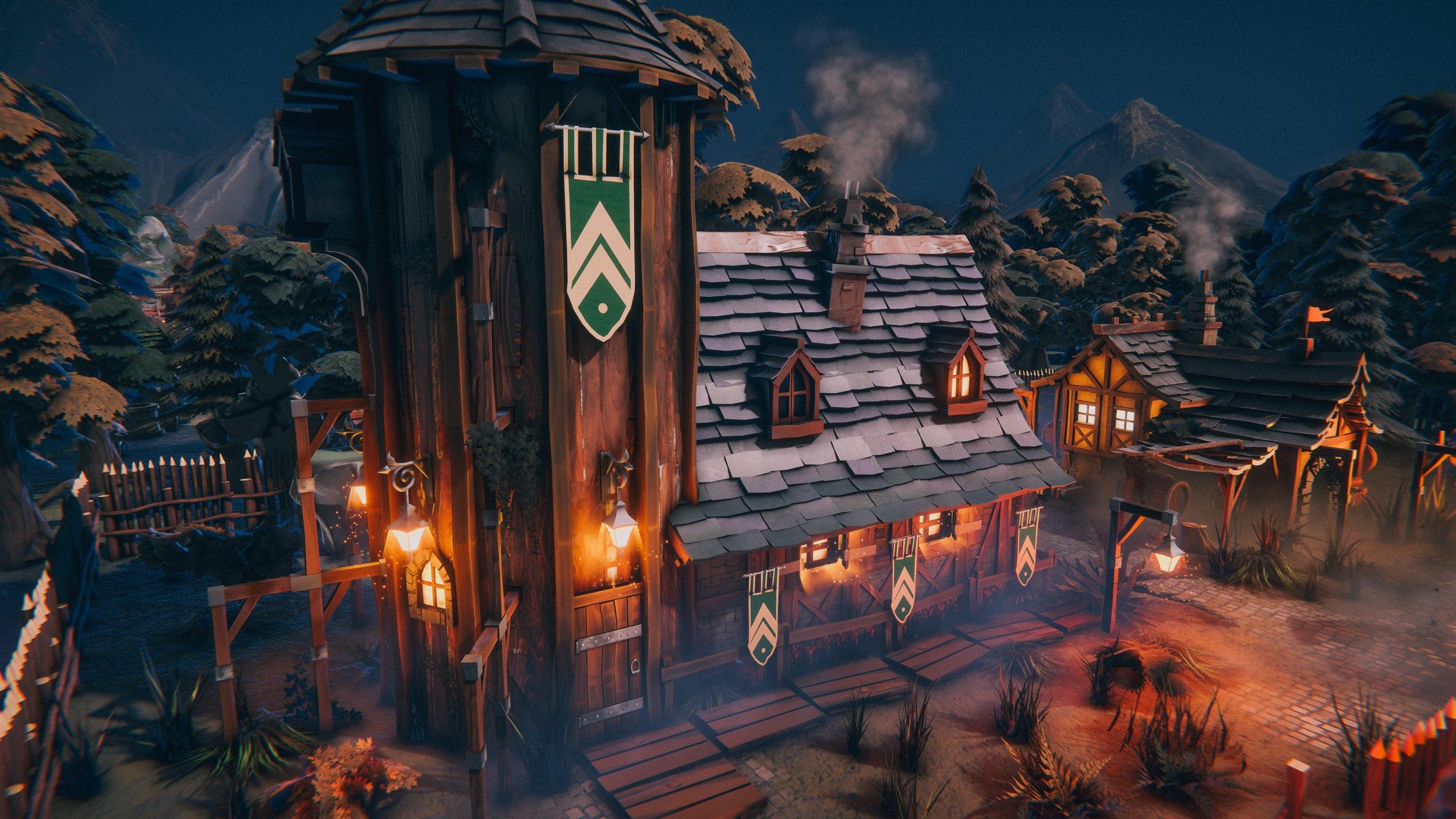 RPG_Medieval_Kingdom_Kit_39.jpeg