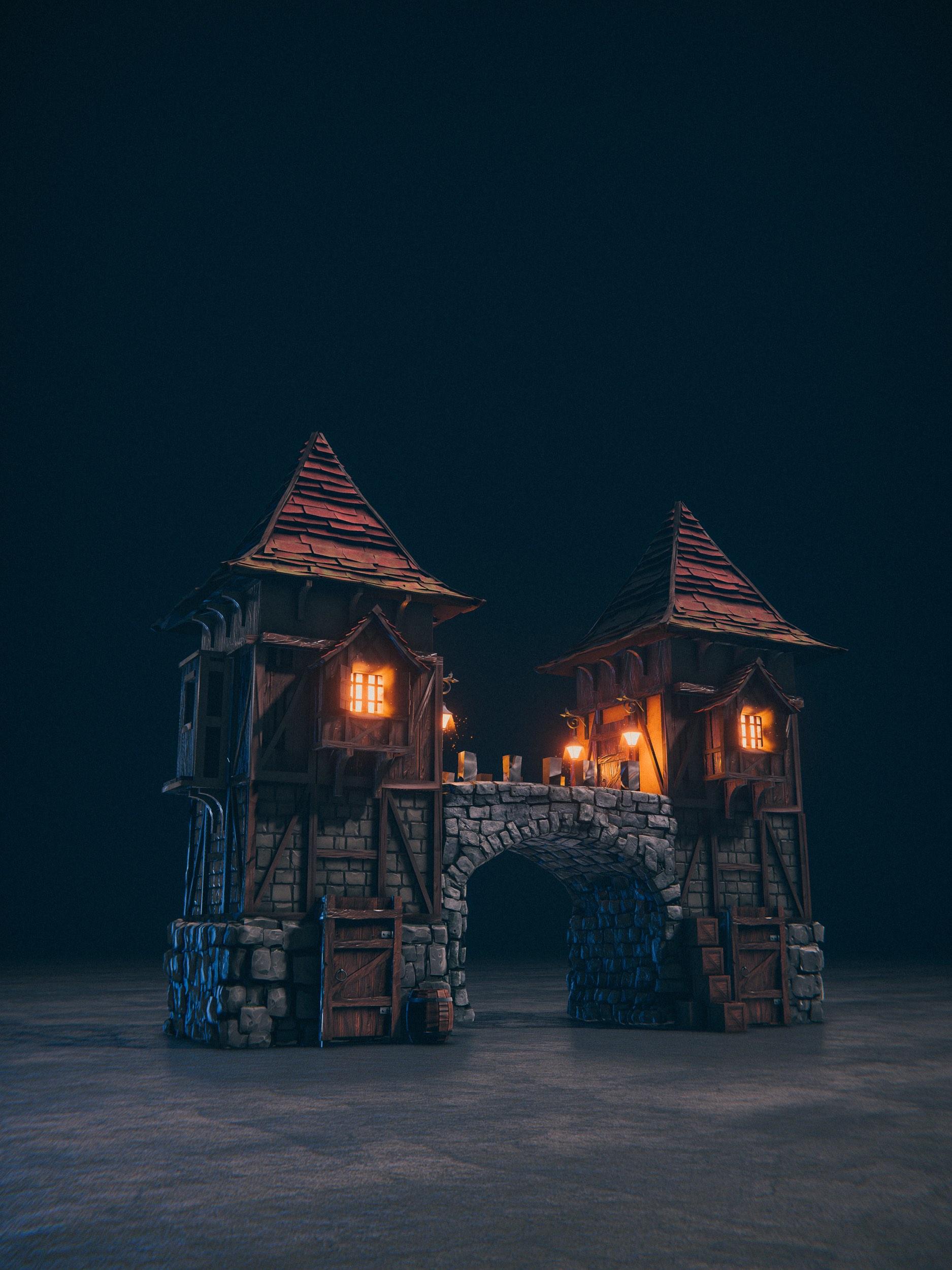RPG_Medieval_Kingdom_Kit_12.jpeg