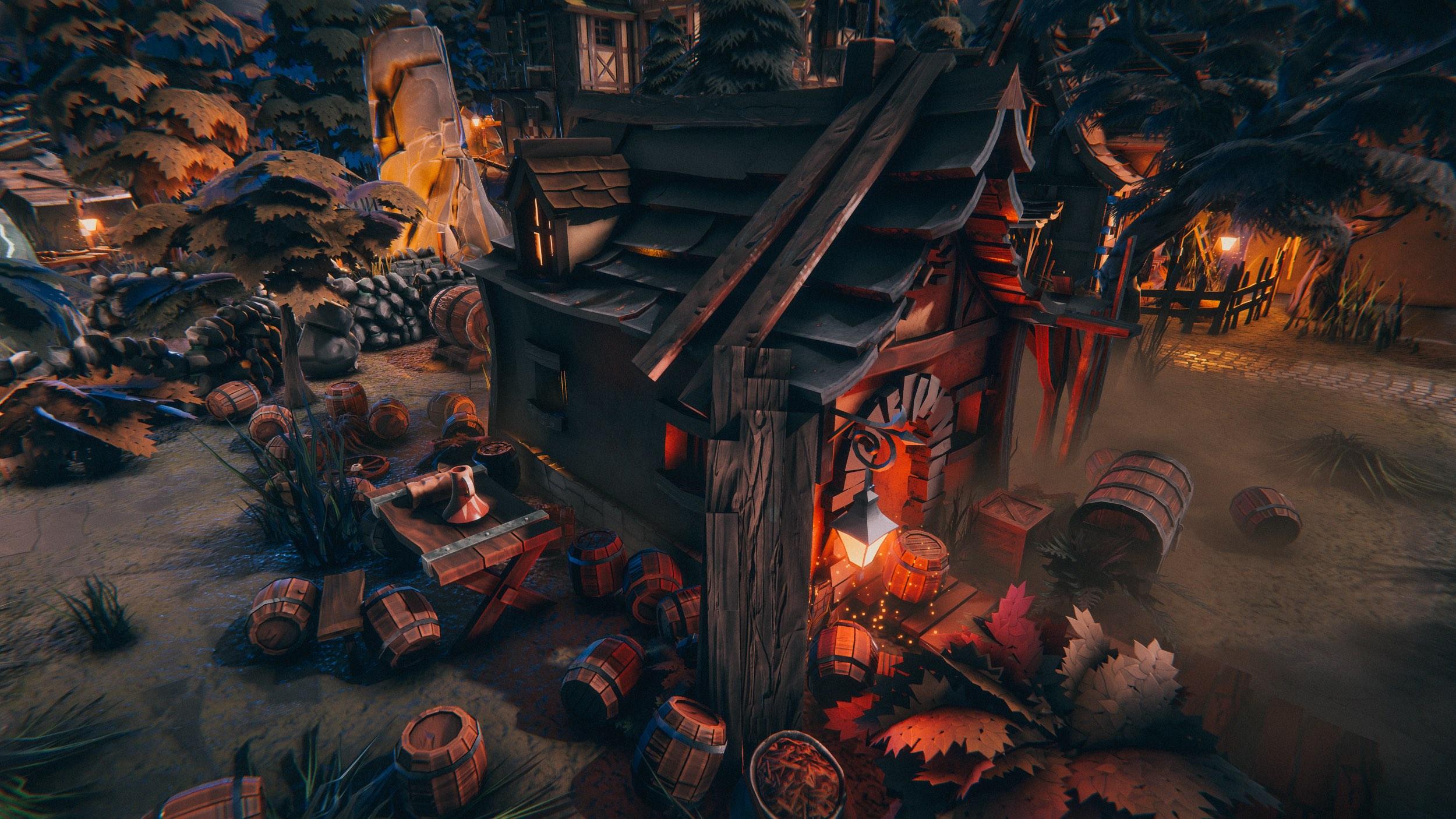 RPG_Medieval_Kingdom_Kit_46.jpeg