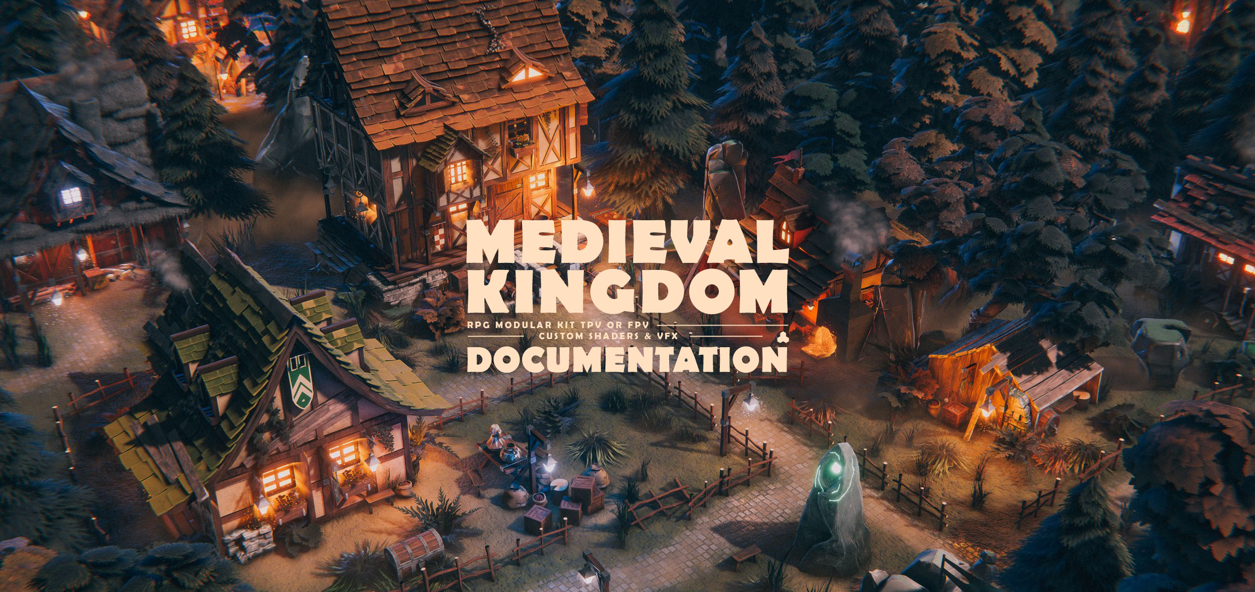 RPG_Medieval_Kingdom_Documentation.jpg