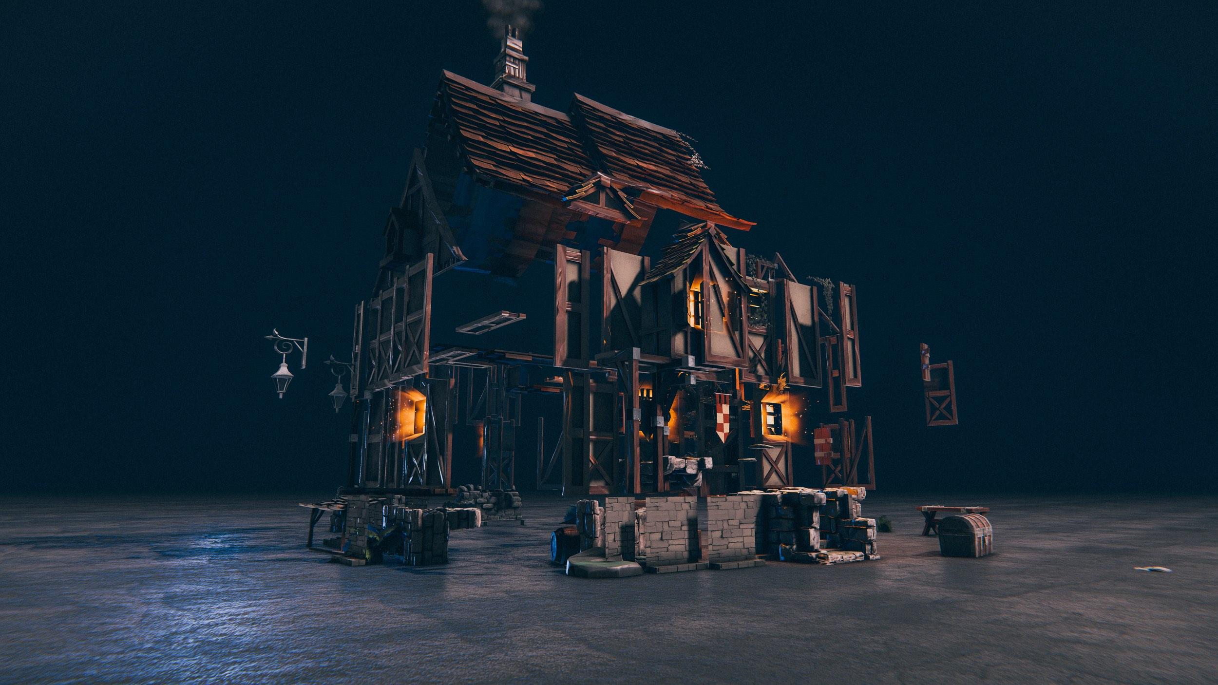 RPG_Medieval_Kingdom_Kit_89.jpeg