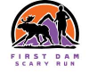 scary-dam.jpg