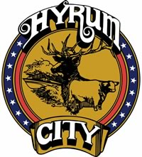 hyrum-logo-resize.jpg