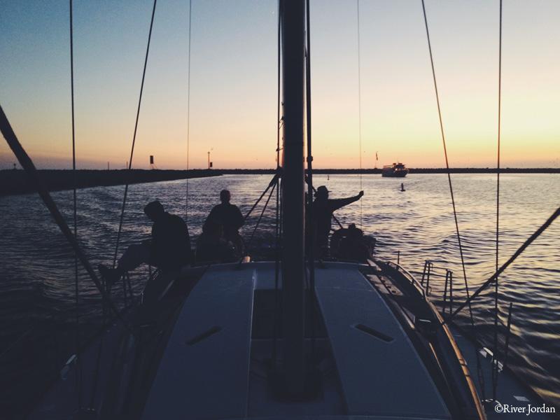 Sailing Sunset MDR.jpg
