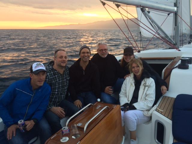 Sunset Bday Cruise 8-3-14.jpg