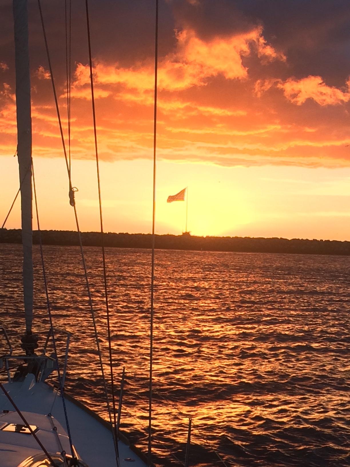 Sunset Bday Cruise 11-27-16.jpg