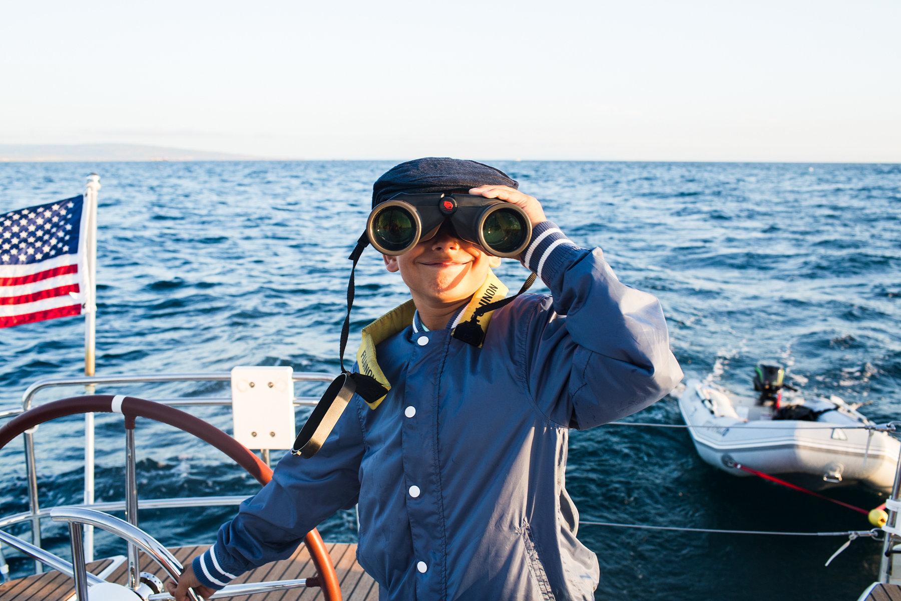 Young sailor exploring Santa Monica Bay.jpg