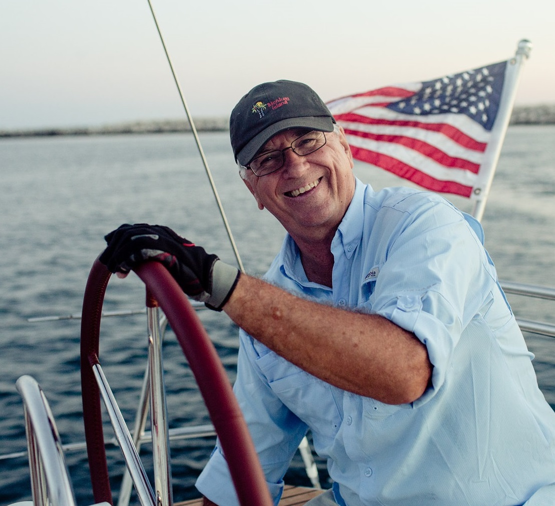 Jim at the Helm.jpg