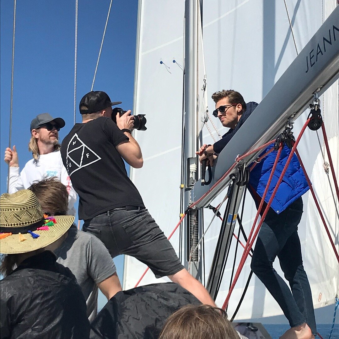 Nautica MAR 2018.JPG