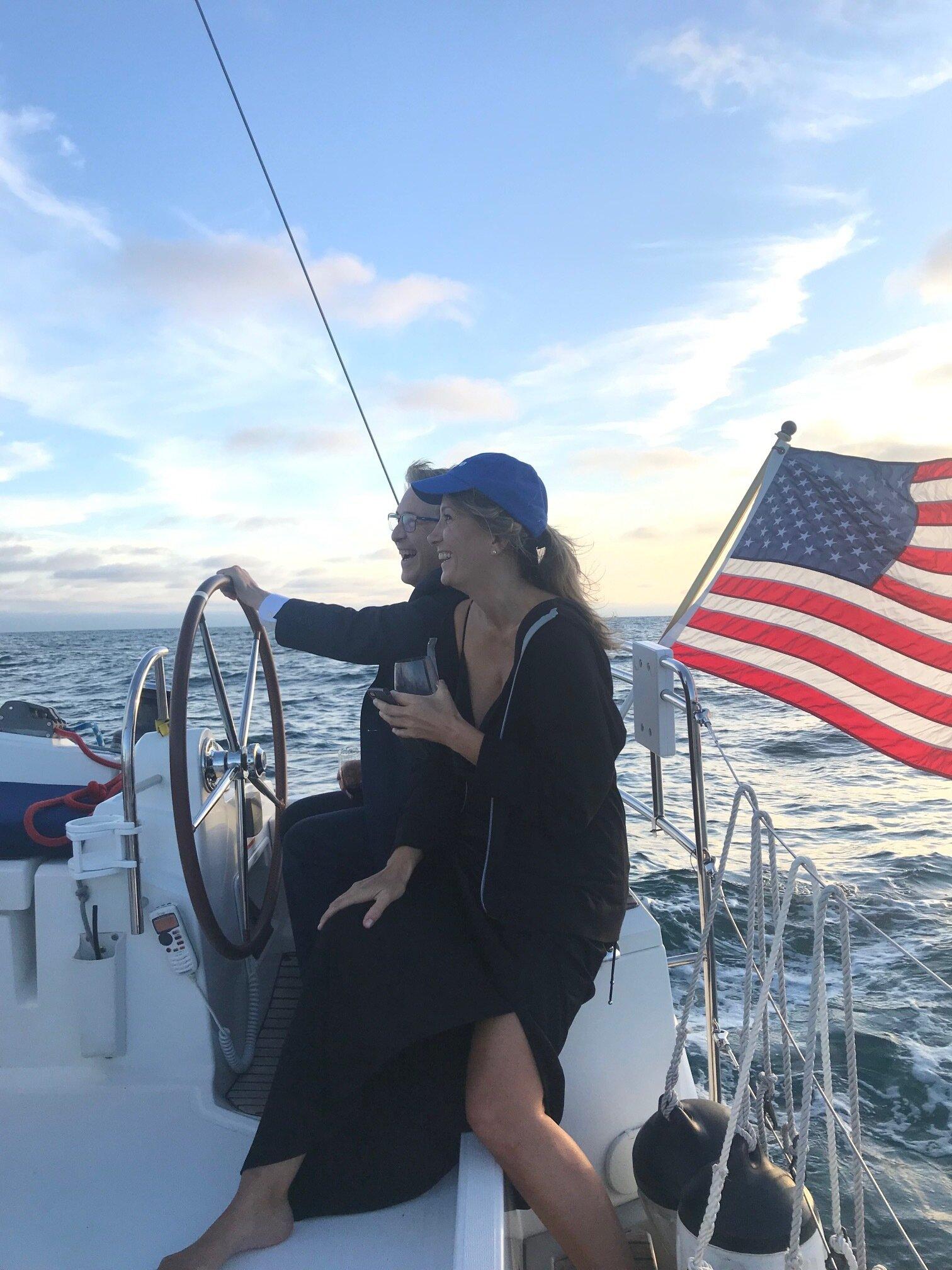 Sailing Mojo 21 AUG 2019 3.jpg