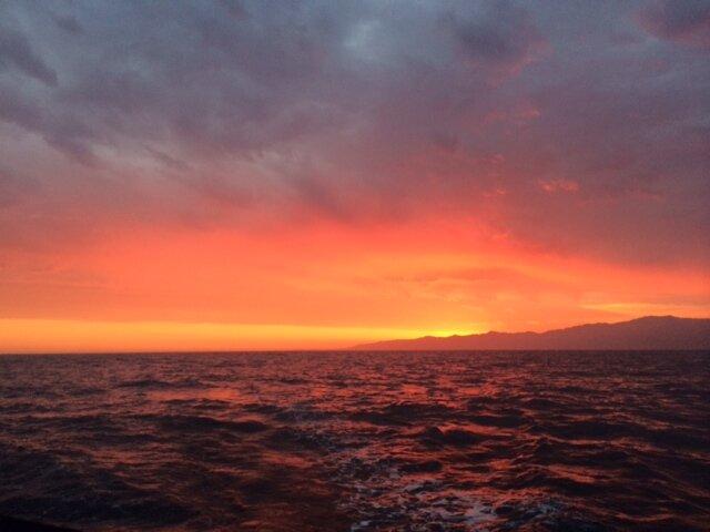Sunset Malibu 8-3-14 - Copy.jpg