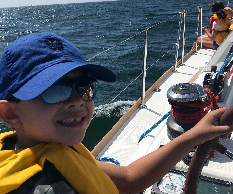 Sailing 24 August 2019 1 (2).jpg