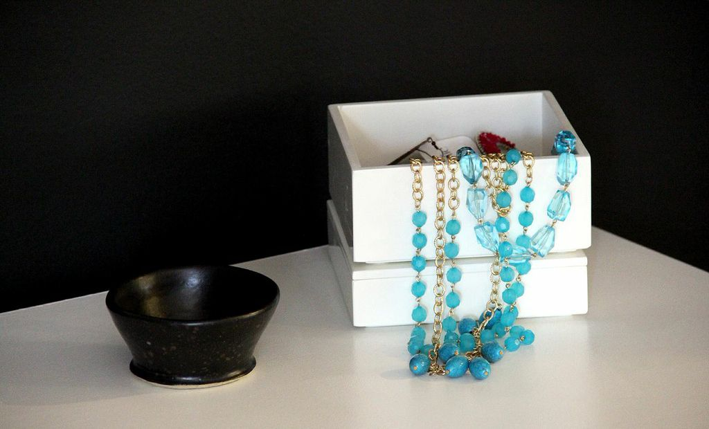 accesories on  on astralriles.com.jpg